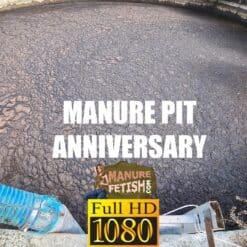 Manure Pit anniversary full hd